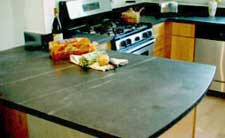 Finding The Right Soapstone Countertop For Your Home