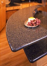 Choose Granite Countertop