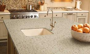Zodiaq Quartz Countertops Are Among The Most Popular Kitchen Countertops.  Designed Exclusively By DuPont, Zodiaq Countertops Provide The Natural  Beauty Of ...