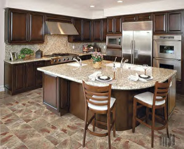from countertops design pictures kitchen laminate hgtv kitchens ideas rooms