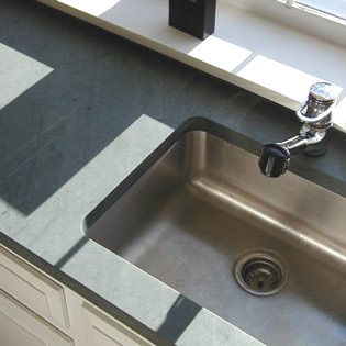 Cleaning Tips For Slate Kitchen Countertops