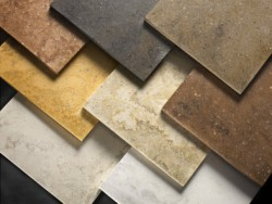 Corian Countertop Colors