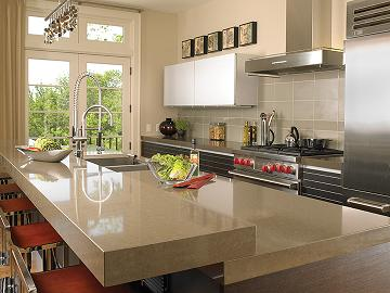 The Countertop Has Become One Of Essential Parts Any Modern Kitchen And It S Almost Impossible To Think Your Without A Multifunctional